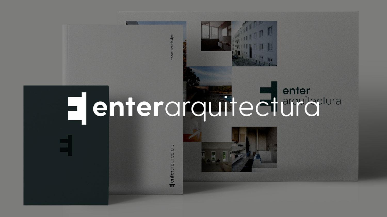 Enter Arquitectura by Monono Studio