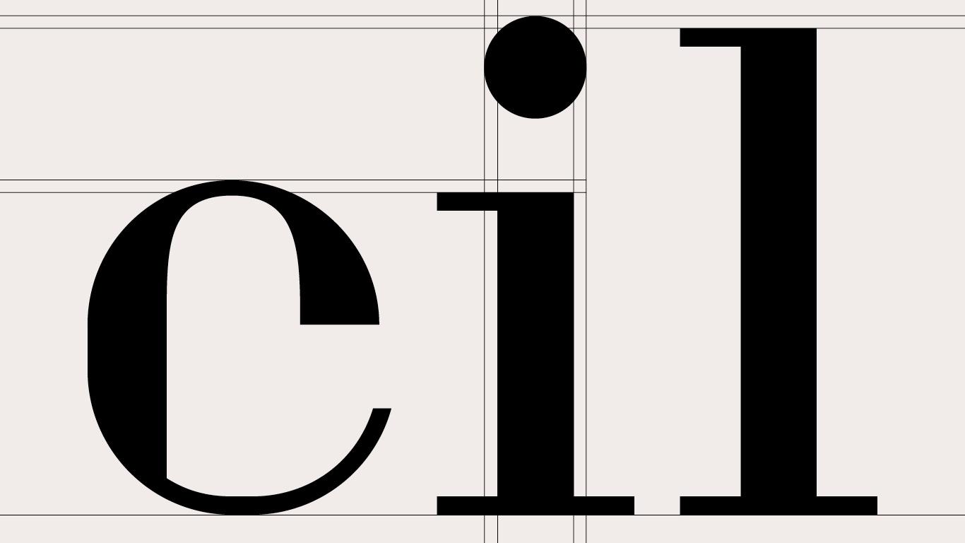 Pencilmen architects by Monono Studio