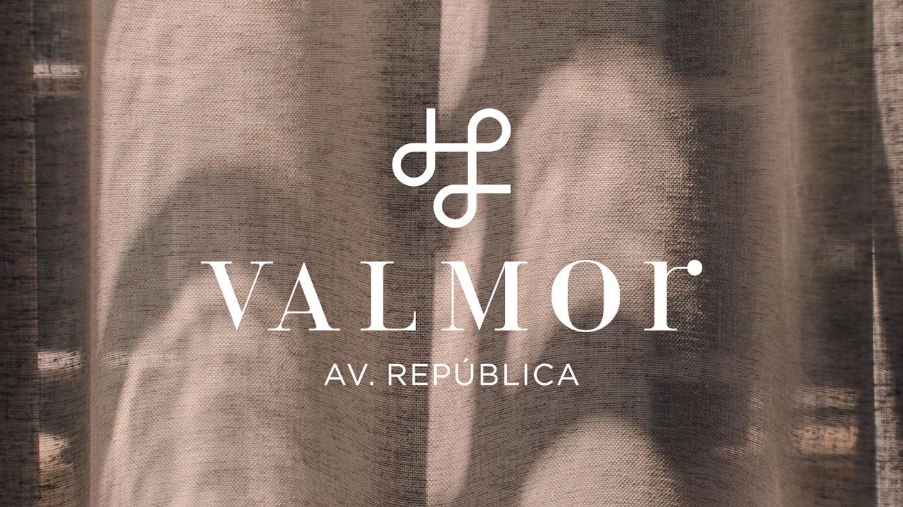 Dear Lisbon Valmor by Monono Studio
