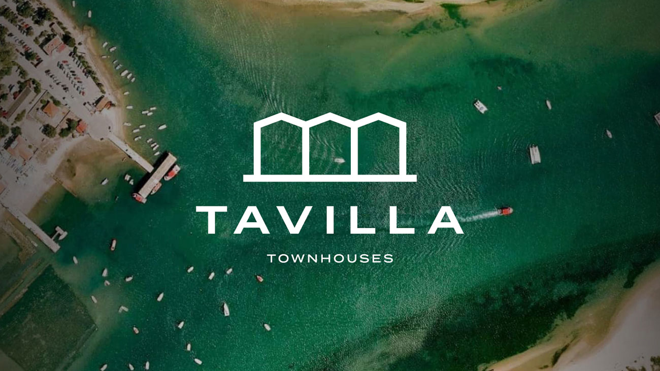 Tavilla by Monono Studio