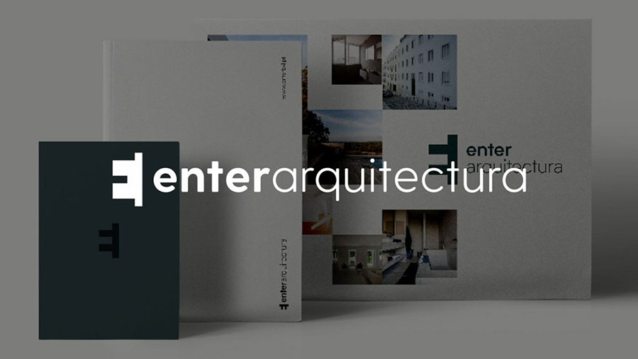 Enter Arquitectura by Monono Studio
