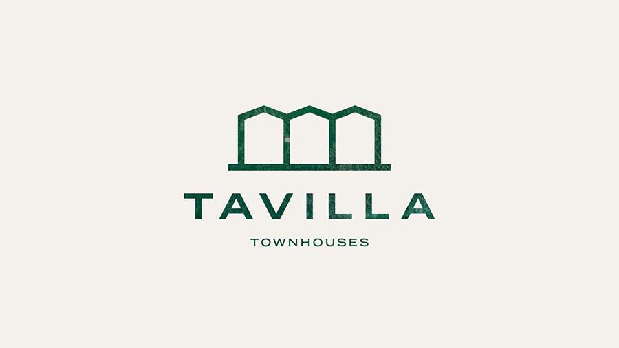 Tavilla by Monono Studio