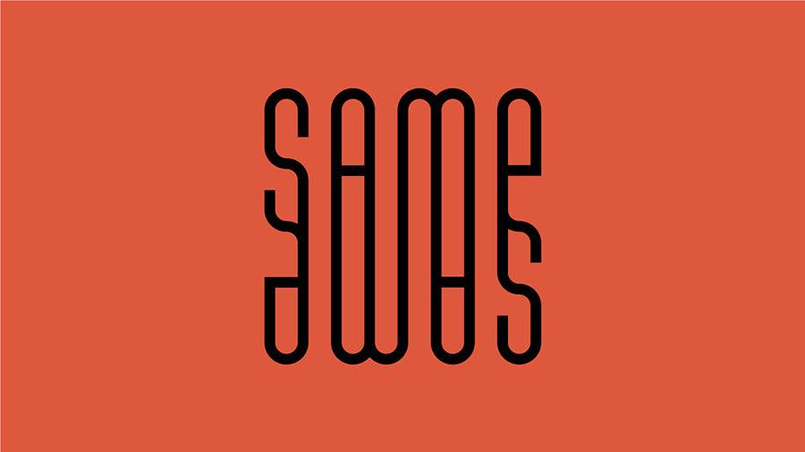 samesame by Monono Studio